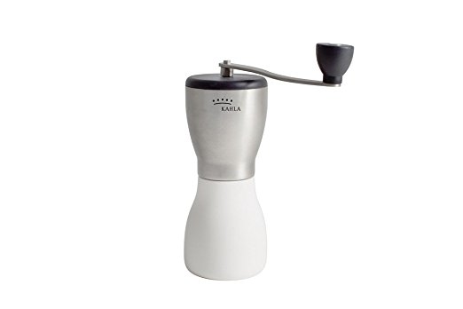 coffee hamper worth £80