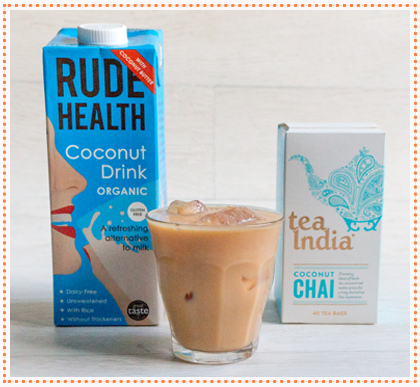 dairy free drinks from rude health & tea india.png