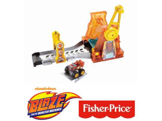fisher price blaze.png