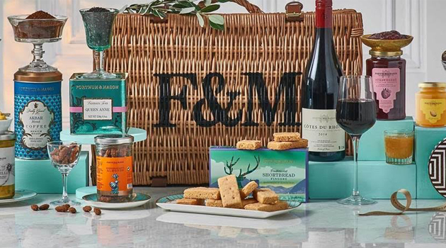 fortnum & mason hamper worth £100 .jpg