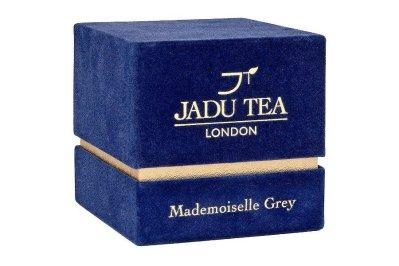 jadu tea box