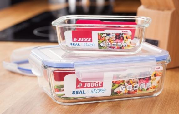 judge kitchen