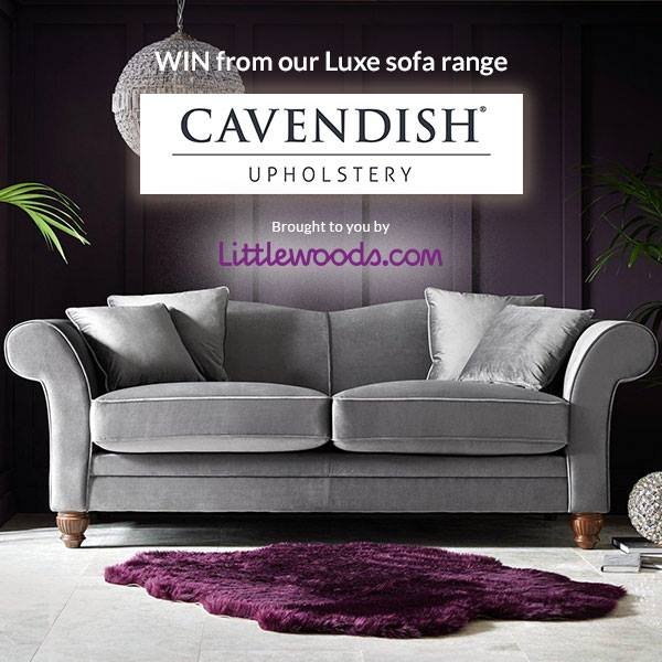 littlewoods 3 seater sofa
