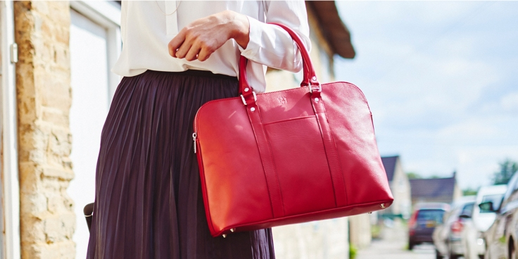 luxury donna leather.jpg