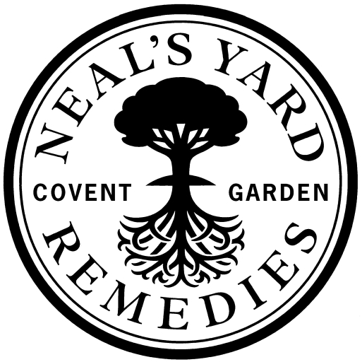 neals yard remedies.jpg