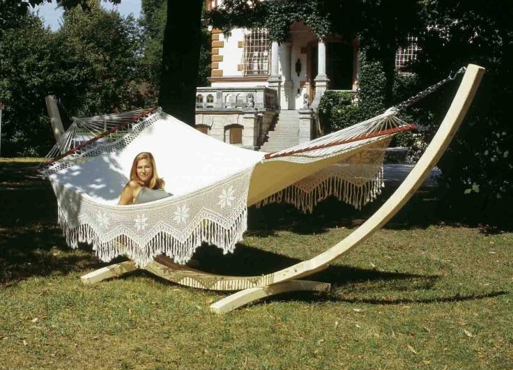 palacio hammock.jpg