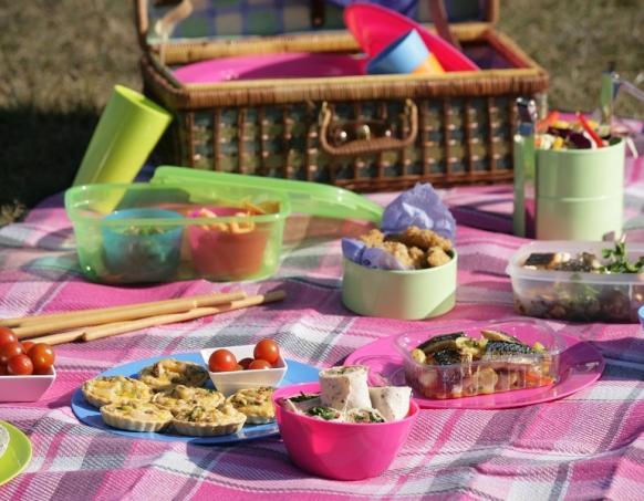 picnic bundle