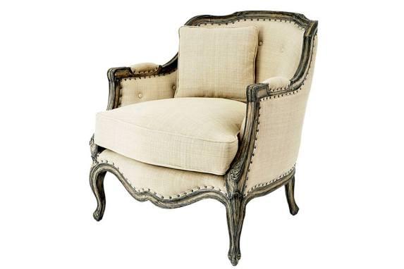 roxborough chair