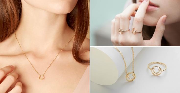 ruifier jewellery