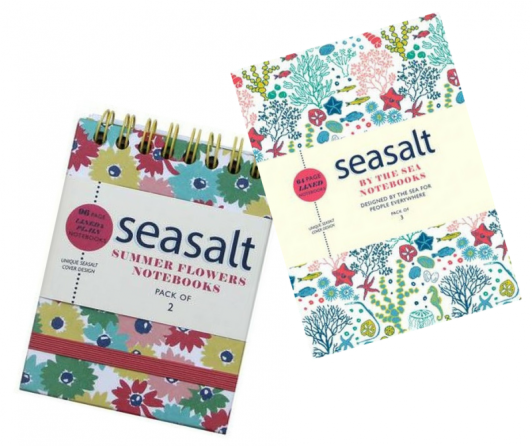 seasalt notebooks.png