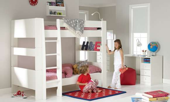 solitaire white bunk bed.jpg