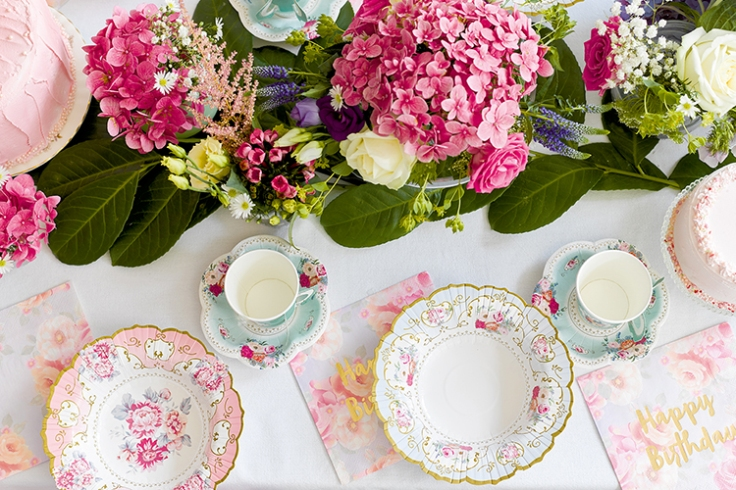 tea party set & biscuiteers.jpg