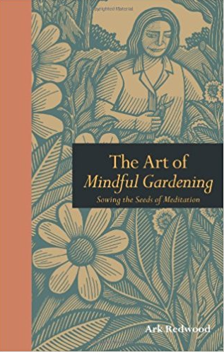 the art of mindful gardening.png