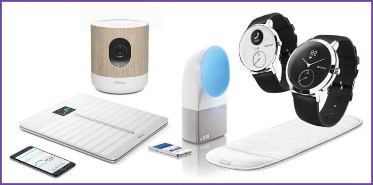 ultimate smart home tech bundle