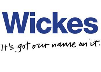 Wickes21