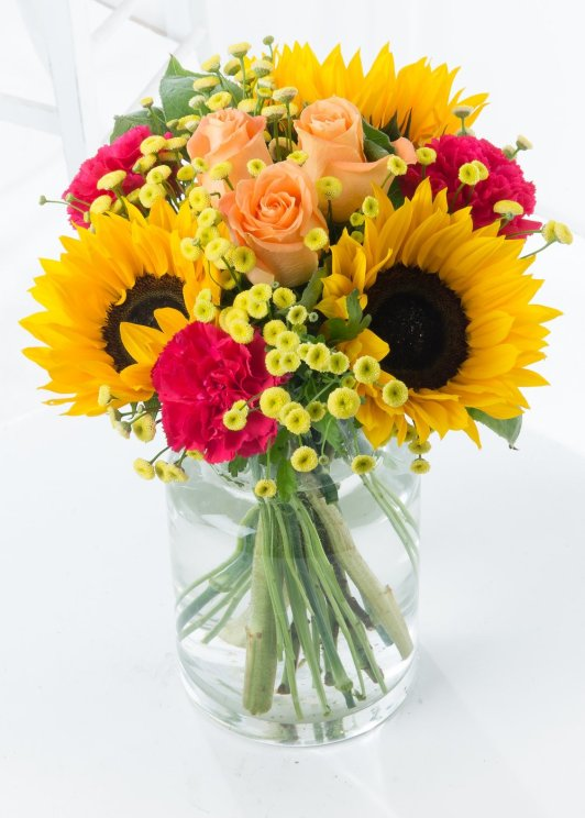 year of bouquets from flying flowers.jpg