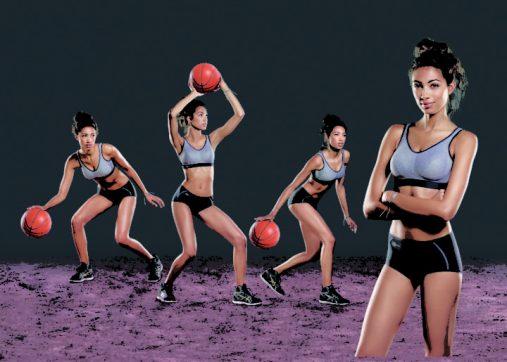 anita active sportsbra