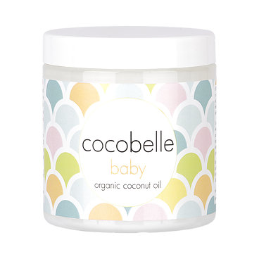 cocobelle baby organic.png