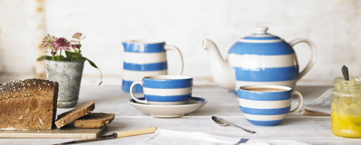 cornishware tea set.png