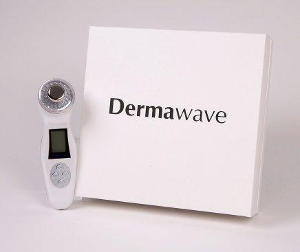 dermawave