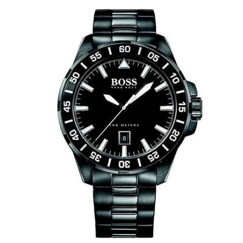 hugo boss deep ocean