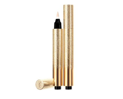 limited editions touche eclat