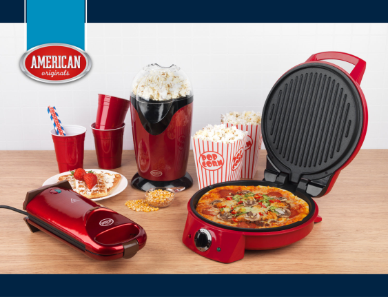 pizza maker multi grill.png