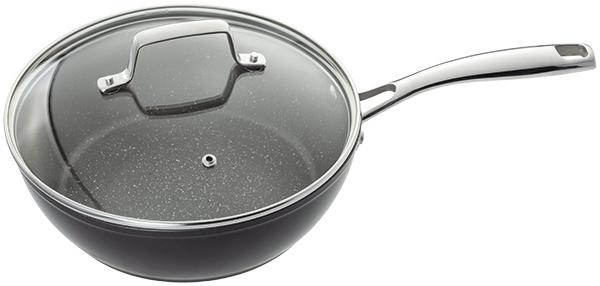stellar pans