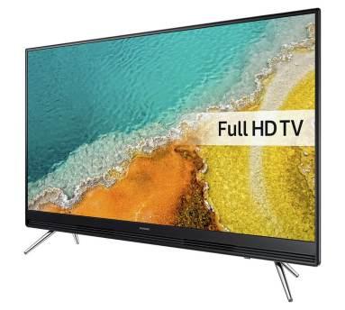 49 inch samsung tv