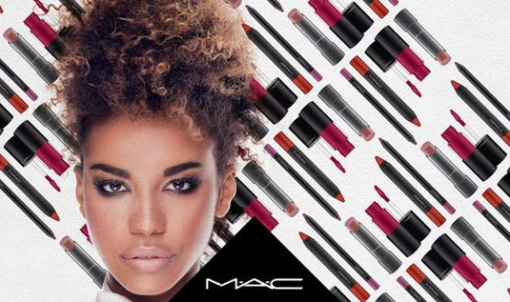 mac lip essentials