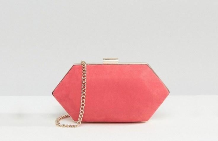 miss kg clutch bag.png