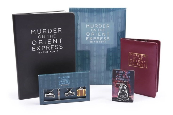 murder-on-the-orient-express-comp.jpg.pagespeed.ce.taBZzfC2ib