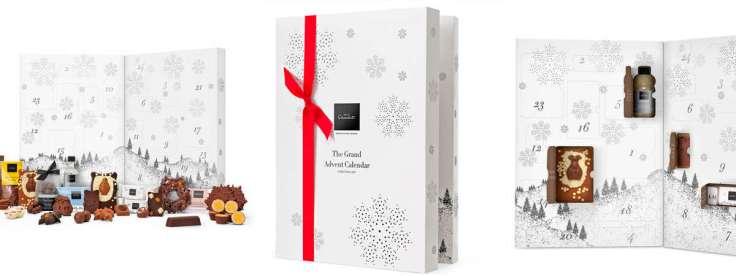 w1200_519d_beauty-chocolat-prize.jpg