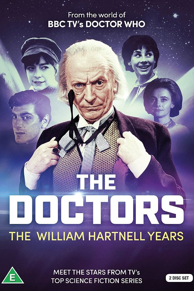 william-hartnell-yearspackshot2d.jpg
